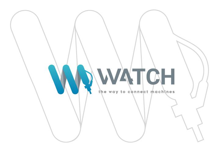 01 logo watch prodotti inobeta