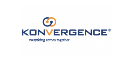 05 logo konvergence portolio home page inobeta