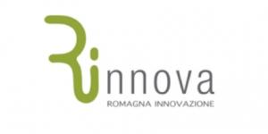 06 logo rinnova portolio home page inobeta